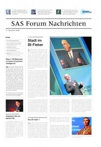 Agentur-erstellt-ITK-Zeitung