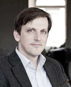 Agentur interviewt Felix von Kunhardt zum Thema Vergabepraxis bei Kommunikationsaufträgen