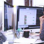 Websiteagentur relauncht Onlineauftritt