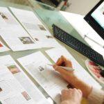 Technologie Marketing Agentur unterstützt Baustoff-Hersteller