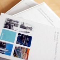 Chemieanlagenbau Chemnitz beauftragt Technology-Agentur mit Chronik