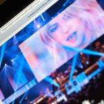 Online-Agentur verantwortet Kommunikation der Prolight + Sound bereits im vierten Jahr