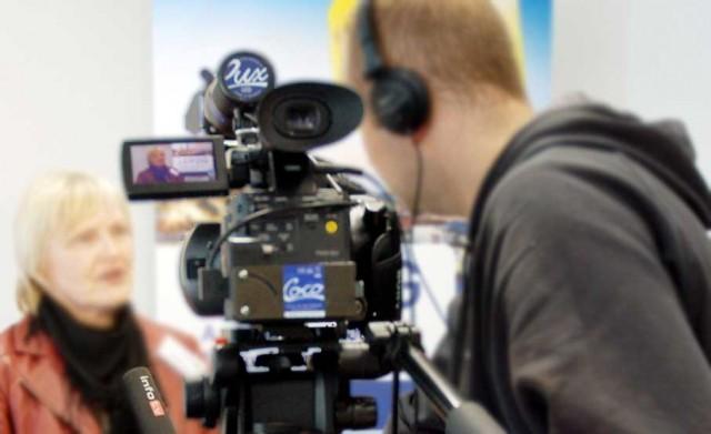 Permalink auf:WebTV-VideosHighTech & StartUps