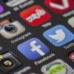 Marketing-Agentur erhöht Online-Sichtbarkeit eines regionalen Systemdienstleisters