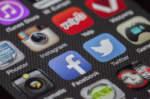 Technology-Agentur erhöht Online-Sichtbarkeit