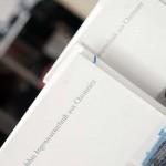 Engineering-Dienstleister beauftragt Corporate Publishing-Agentur mit Jubiläumsbuch