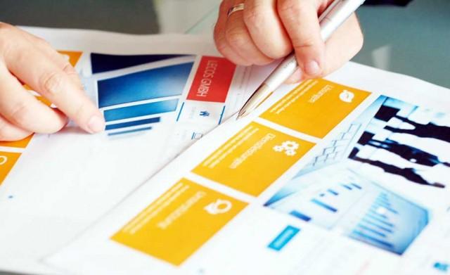 Permalink auf:PR-BeratungIT & ITK-Marketing