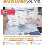 Chemnitzer Softwarehaus setzt weiterhin auf Agentur für E-Commerce-Marketing