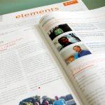 Technology Marketing: Agentur unterstützt Chemie-Unternehmen