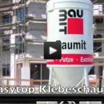 Web-TV: Industrieunternehmen beauftragt Agentur mit Do-it-yourself-Videos