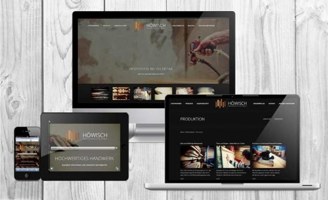 Permalink auf:Fotografie E-Commerce & Shops