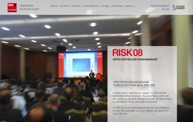 ITK-Agentur verantwortet Kongressberichterstattung